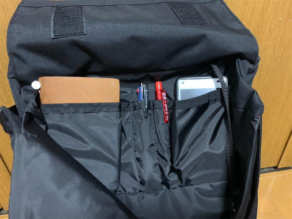 f:id:thebackpack:20200710215441j:image