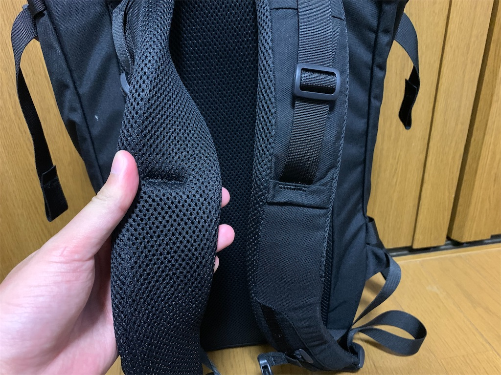 f:id:thebackpack:20200710215445j:image