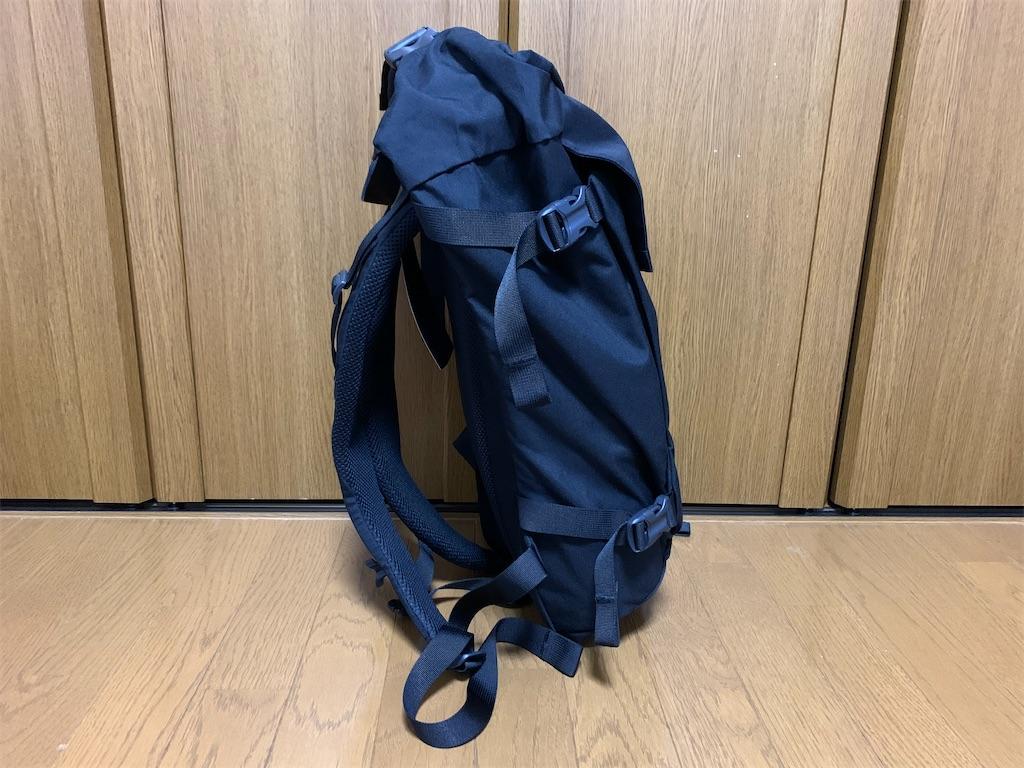f:id:thebackpack:20200710215515j:image