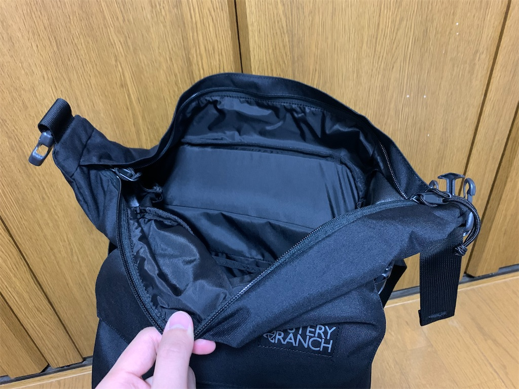 f:id:thebackpack:20200710215532j:image