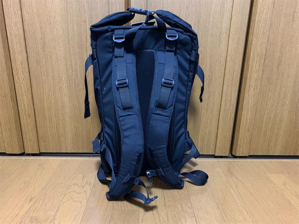 f:id:thebackpack:20200710215546j:image