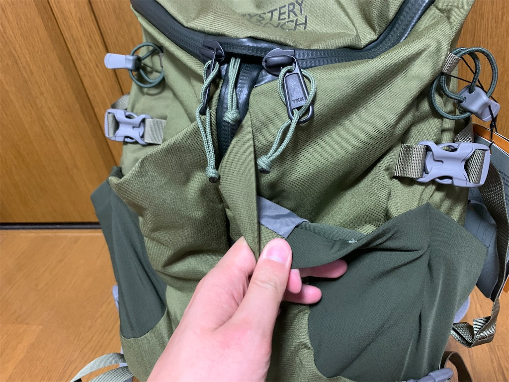 f:id:thebackpack:20200724190743j:image