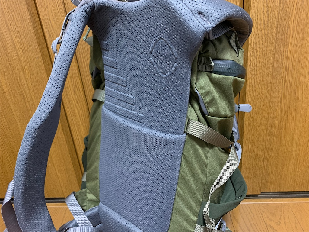 f:id:thebackpack:20200724190750j:image