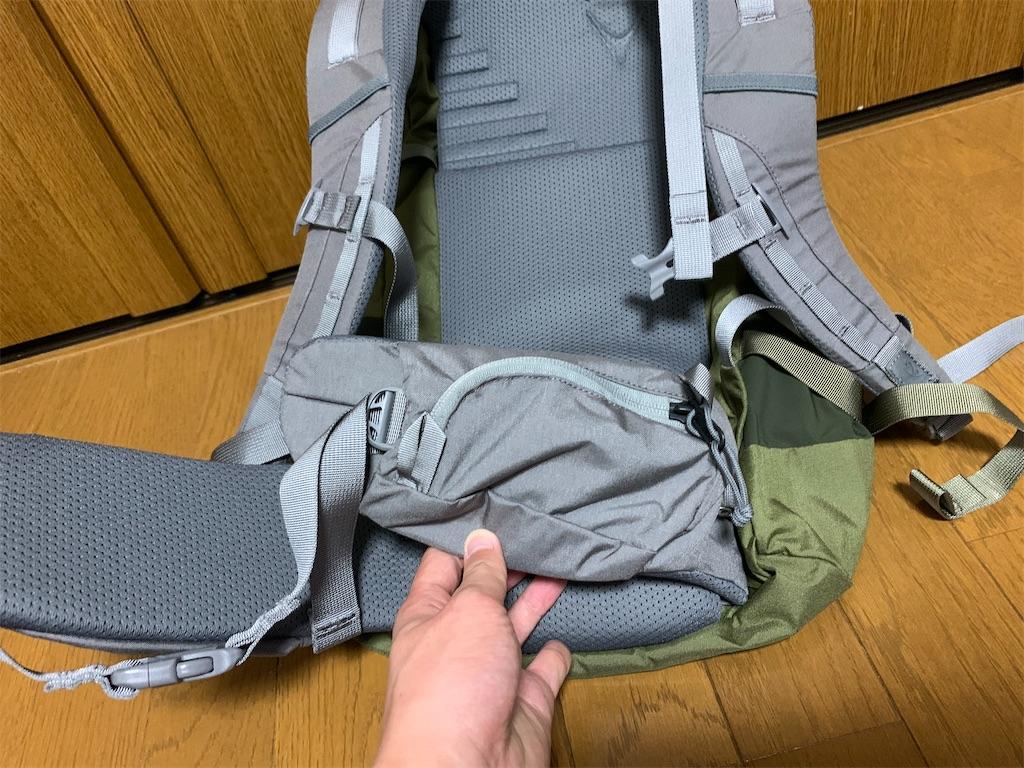 f:id:thebackpack:20200724190804j:image