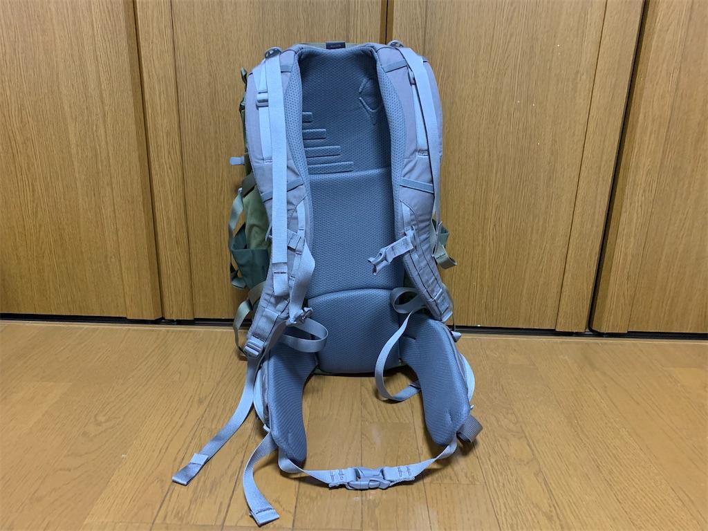 f:id:thebackpack:20200724190901j:image