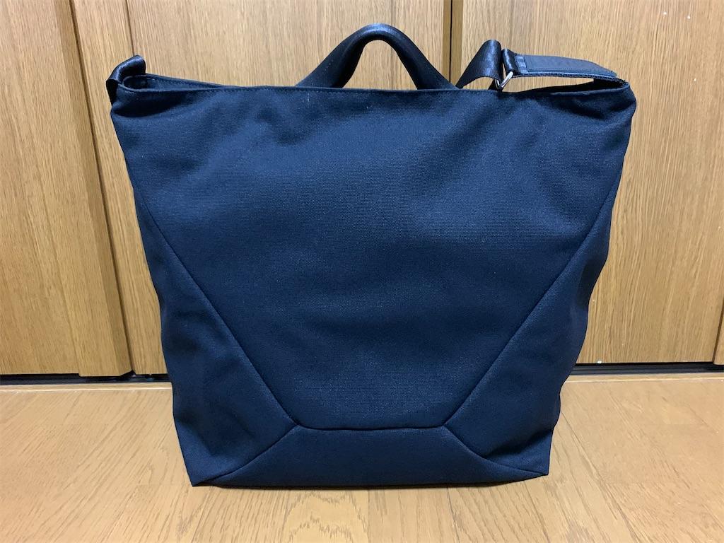 f:id:thebackpack:20200724193138j:image