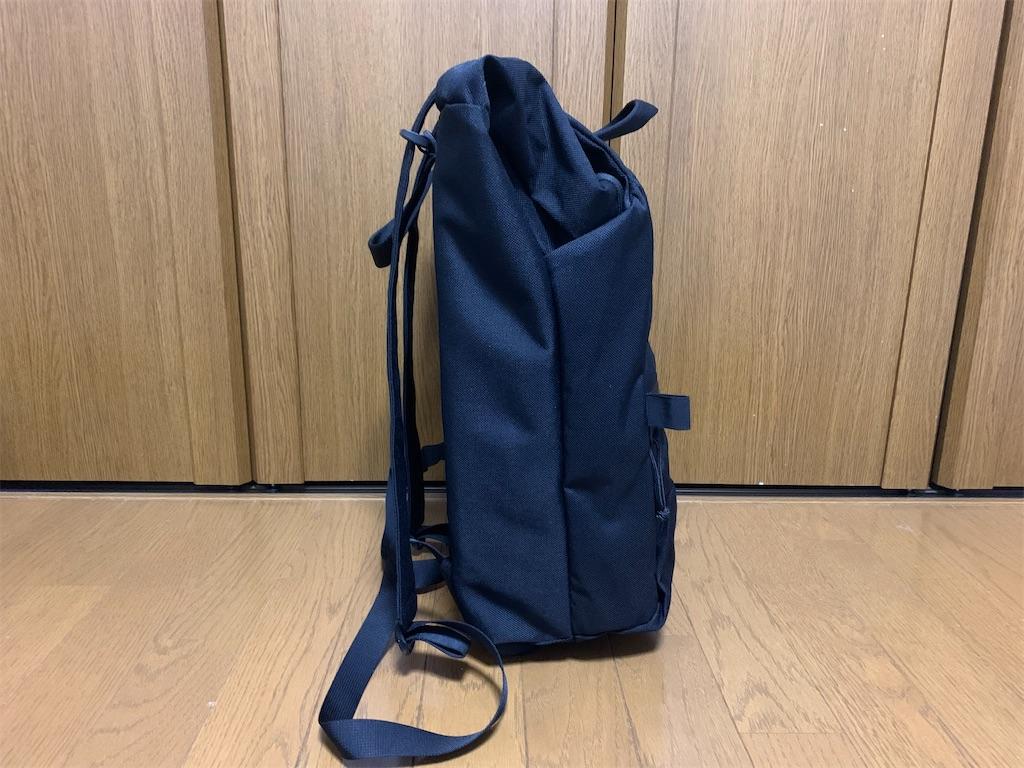 f:id:thebackpack:20200725075542j:image