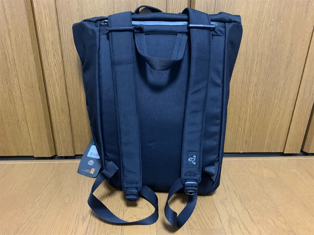 f:id:thebackpack:20200725075548j:image