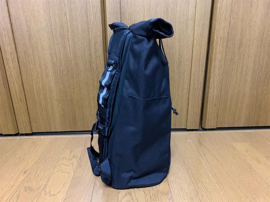 f:id:thebackpack:20200804221654j:image