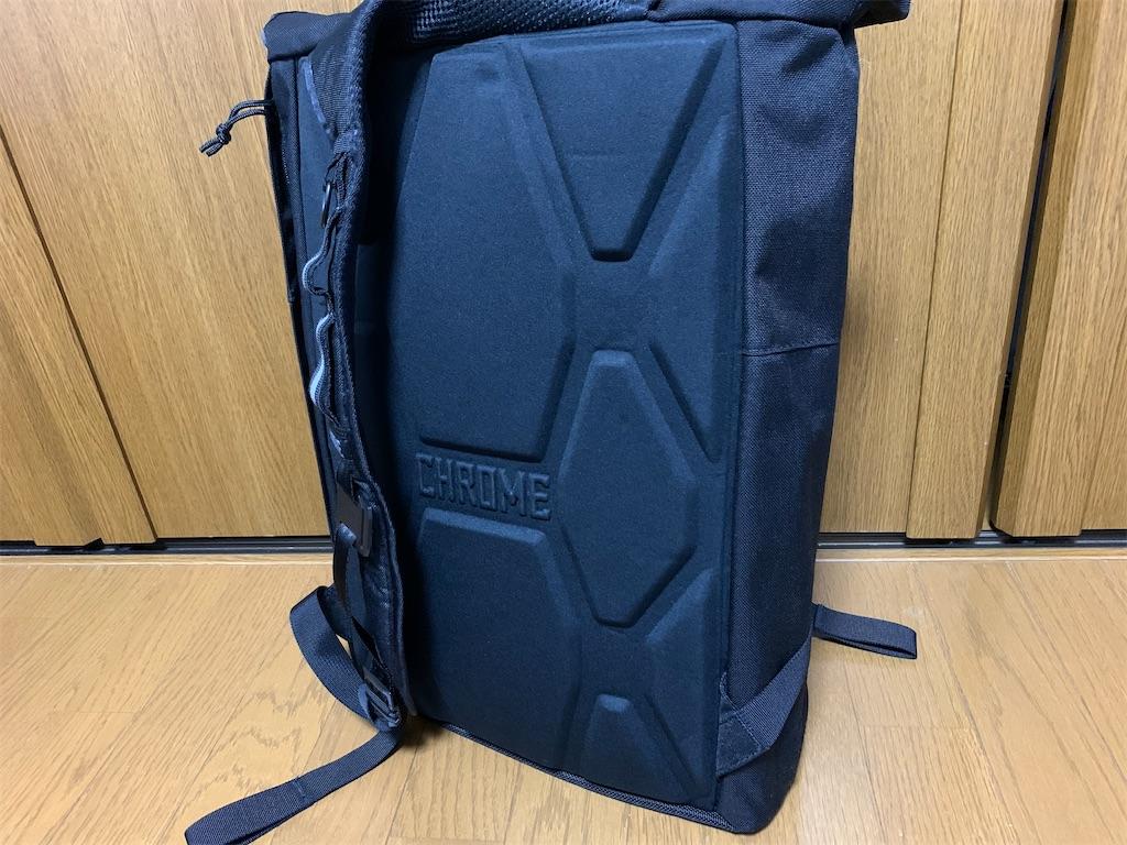 f:id:thebackpack:20200804221657j:image