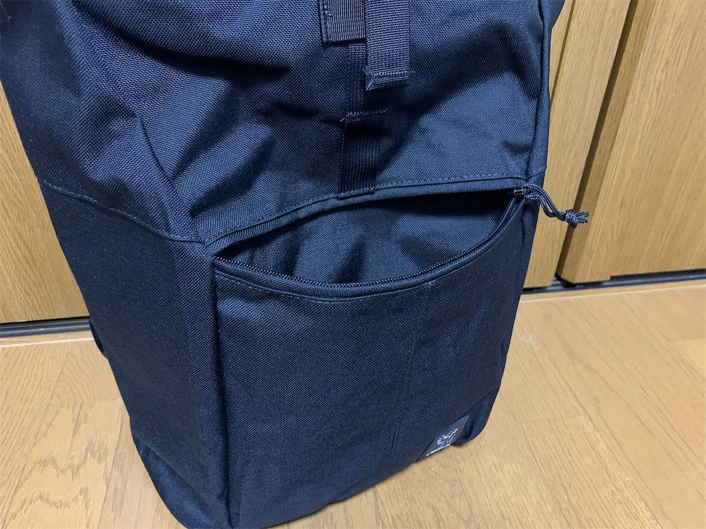 f:id:thebackpack:20200804221734j:image