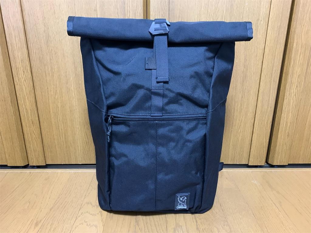 f:id:thebackpack:20200804221744j:image