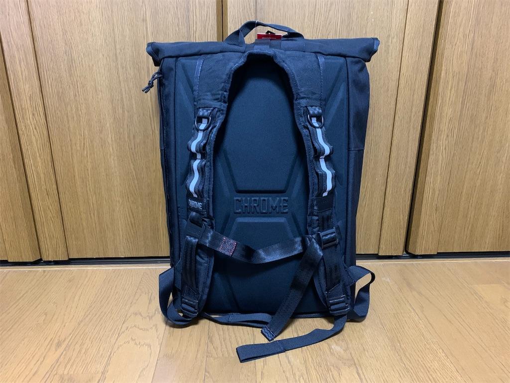 f:id:thebackpack:20200804221750j:image