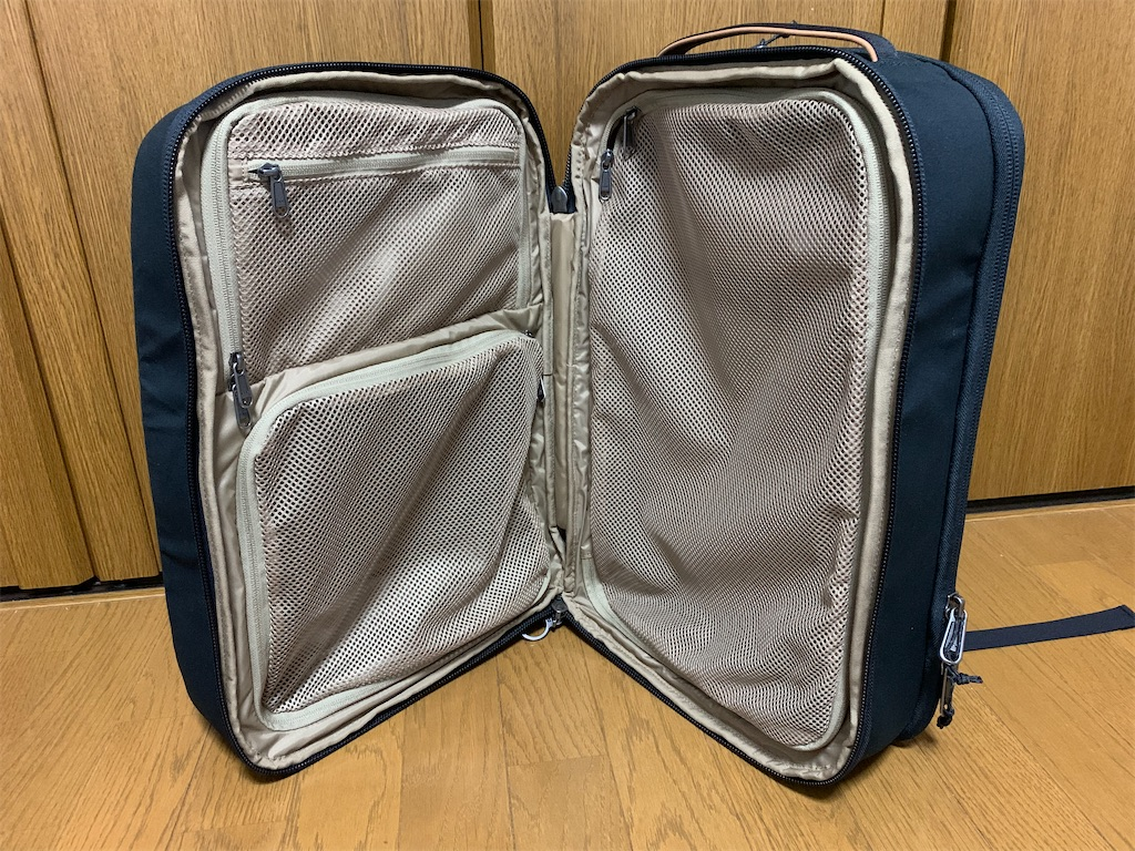 f:id:thebackpack:20200804224958j:image