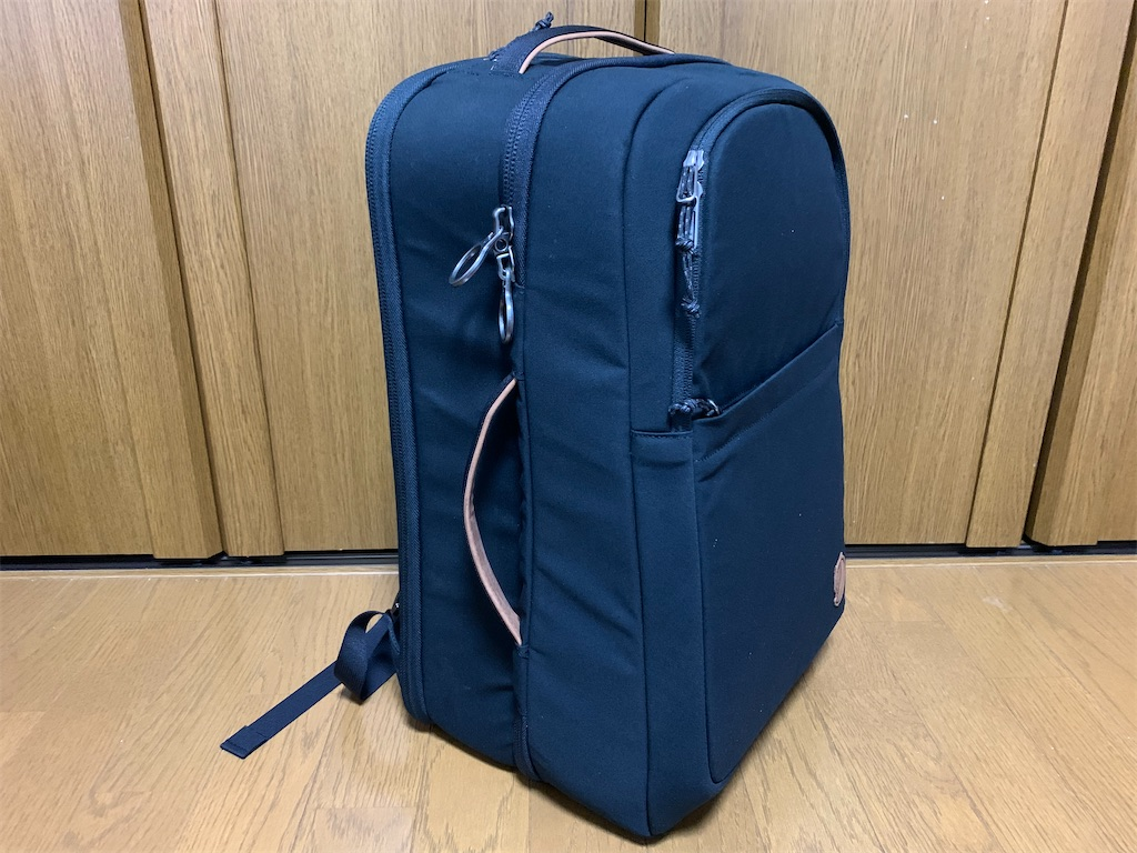 f:id:thebackpack:20200804225054j:image
