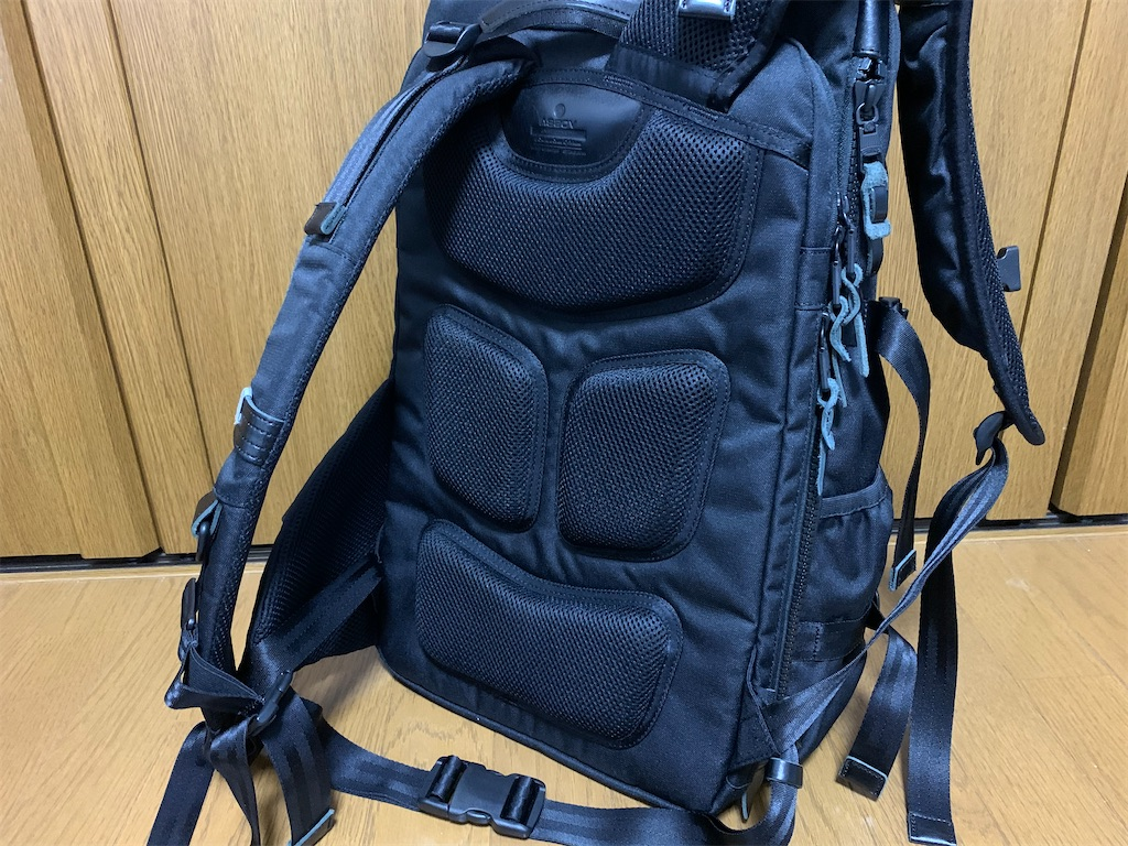 f:id:thebackpack:20200806212026j:image