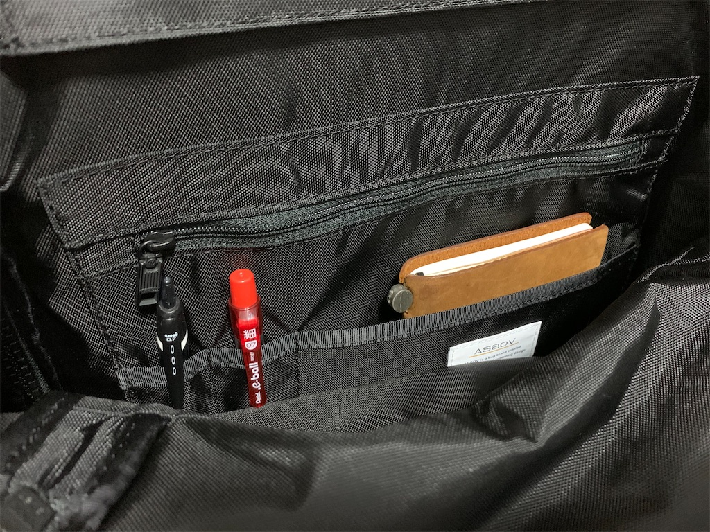 f:id:thebackpack:20200806212033j:image