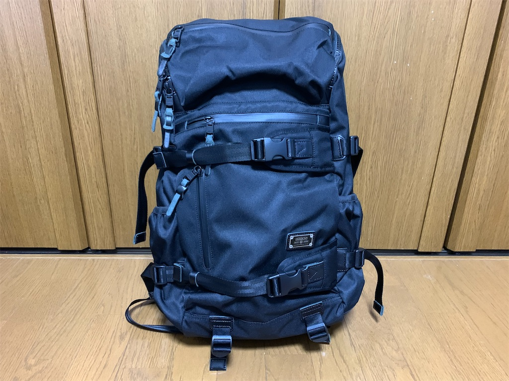 f:id:thebackpack:20200806212120j:image
