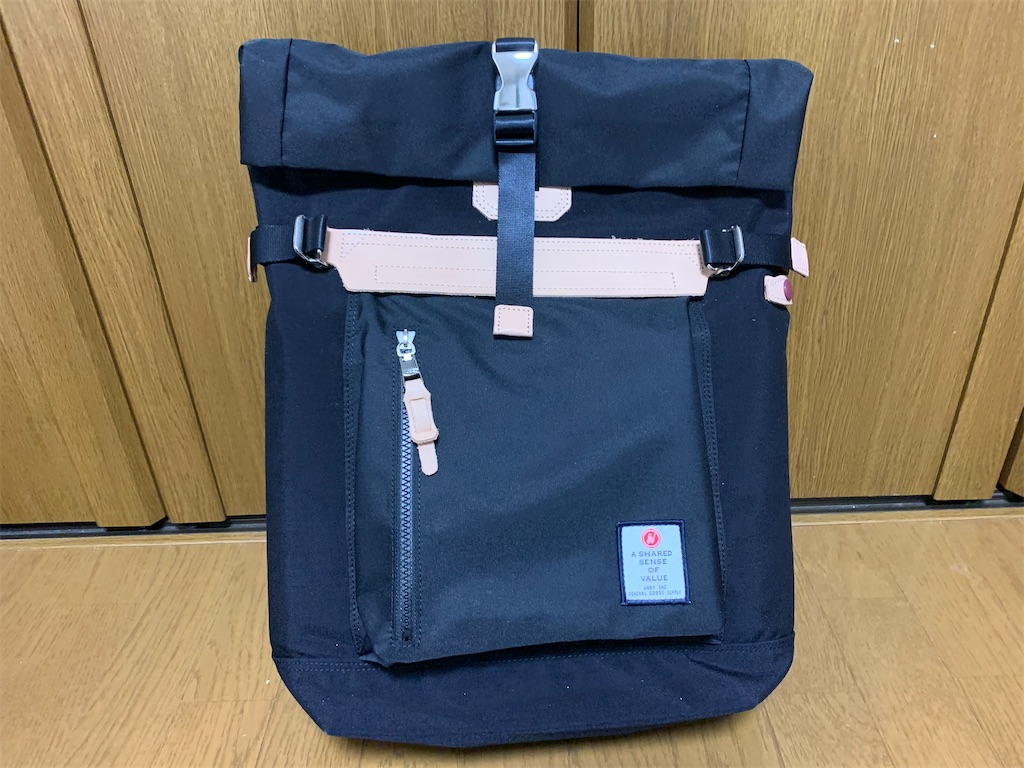 f:id:thebackpack:20200806214045j:image