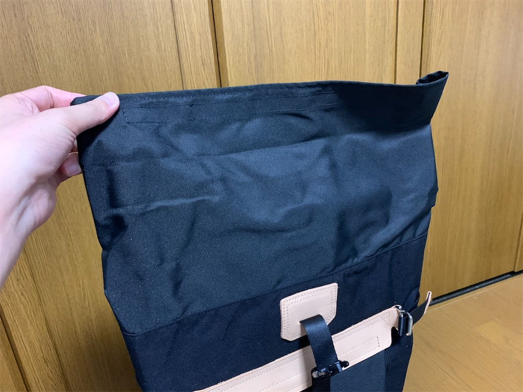 f:id:thebackpack:20200806214053j:image