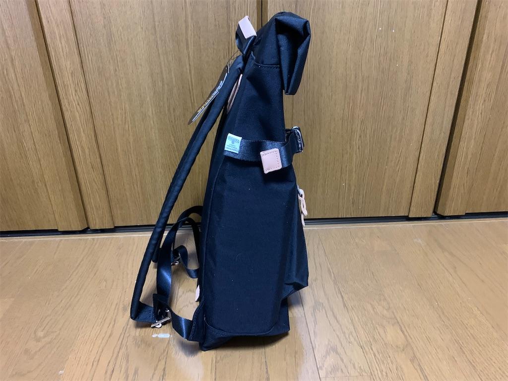 f:id:thebackpack:20200806214059j:image