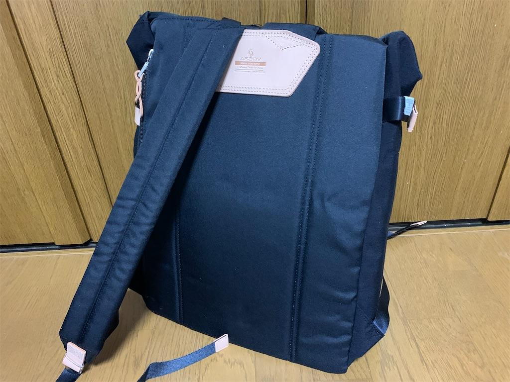 f:id:thebackpack:20200806214114j:image