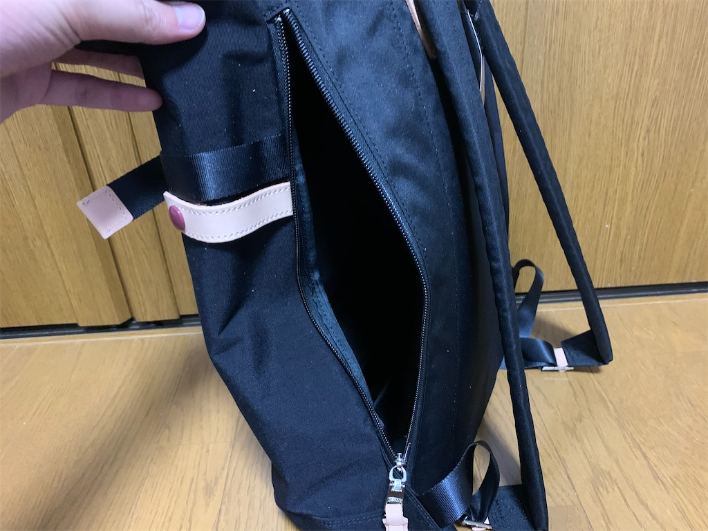 f:id:thebackpack:20200806214127j:image