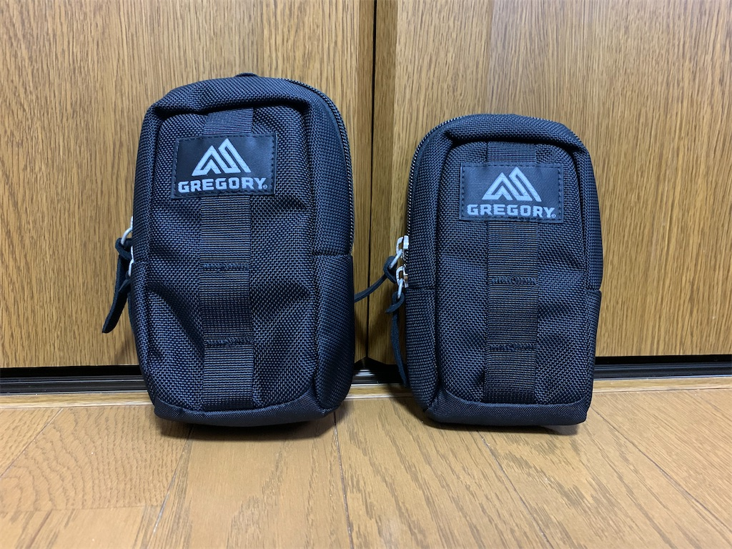 f:id:thebackpack:20201030170641j:image