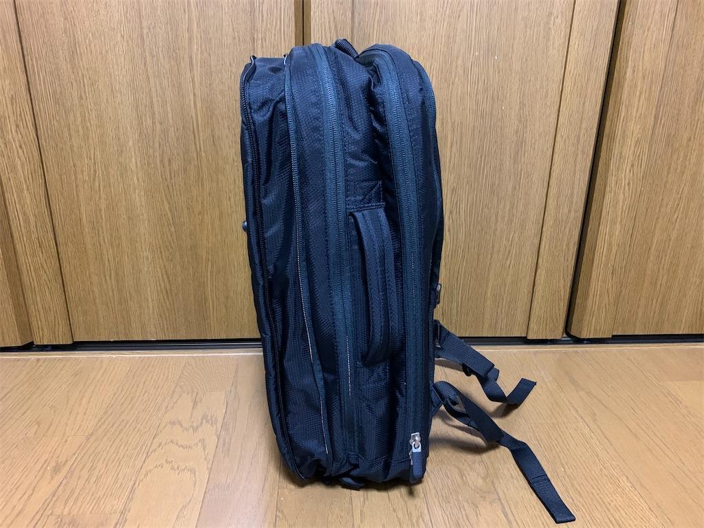 f:id:thebackpack:20201030172041j:image
