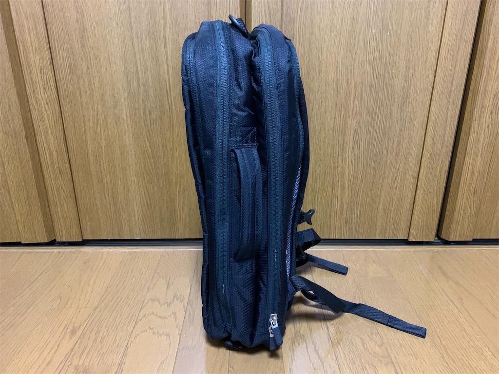 f:id:thebackpack:20201030172052j:image