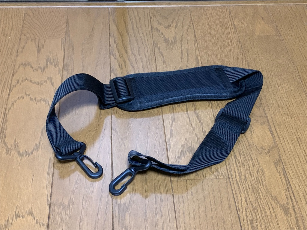 f:id:thebackpack:20201030172128j:image