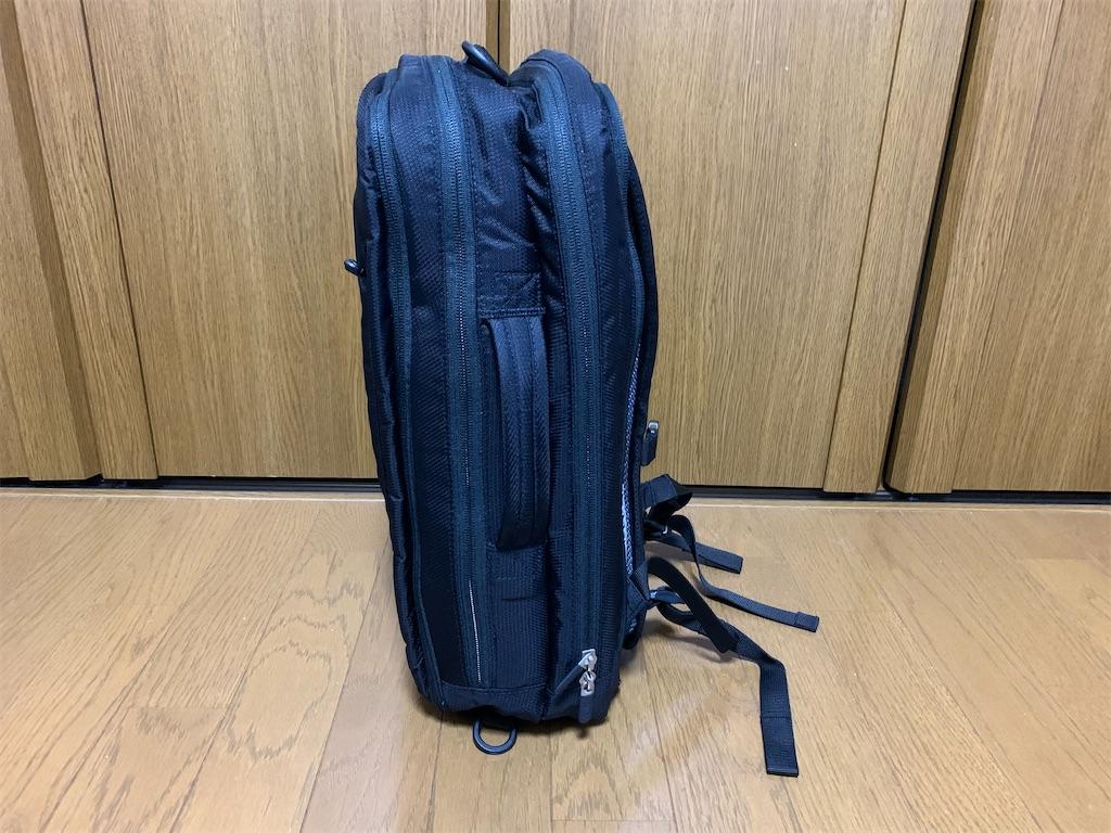 f:id:thebackpack:20201030172131j:image