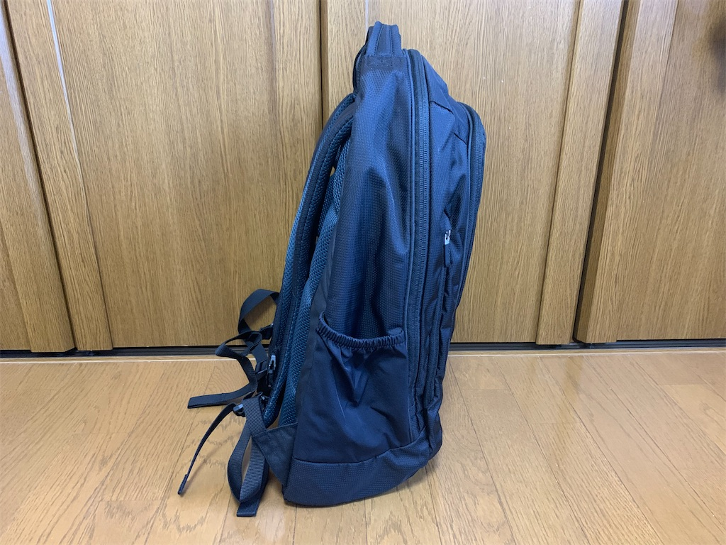 f:id:thebackpack:20201031111608j:image