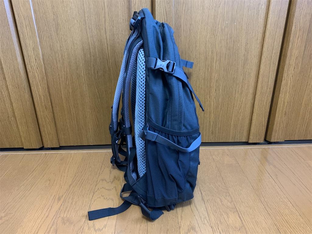 f:id:thebackpack:20201031113631j:image