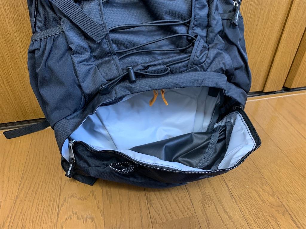 f:id:thebackpack:20201031114923j:image