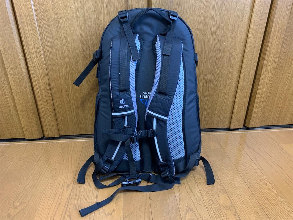 f:id:thebackpack:20201031114940j:image