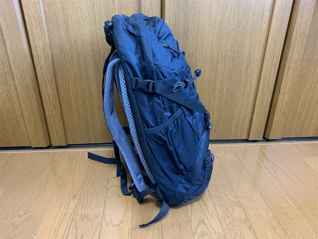 f:id:thebackpack:20201031115031j:image