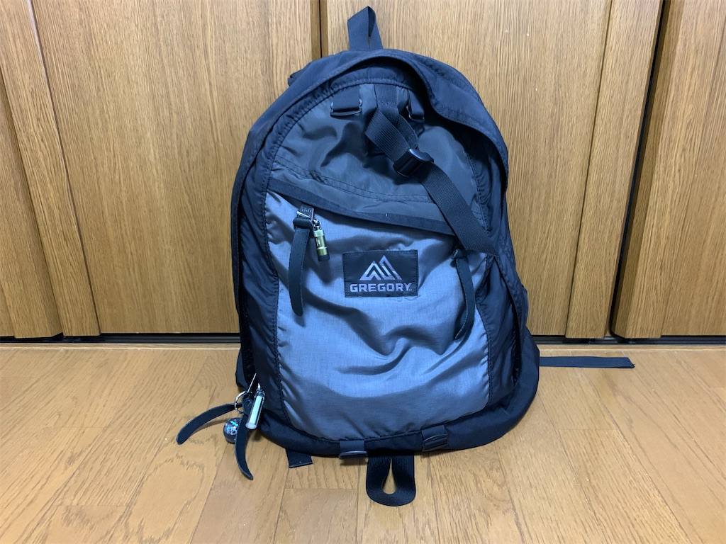 f:id:thebackpack:20201031170435j:image
