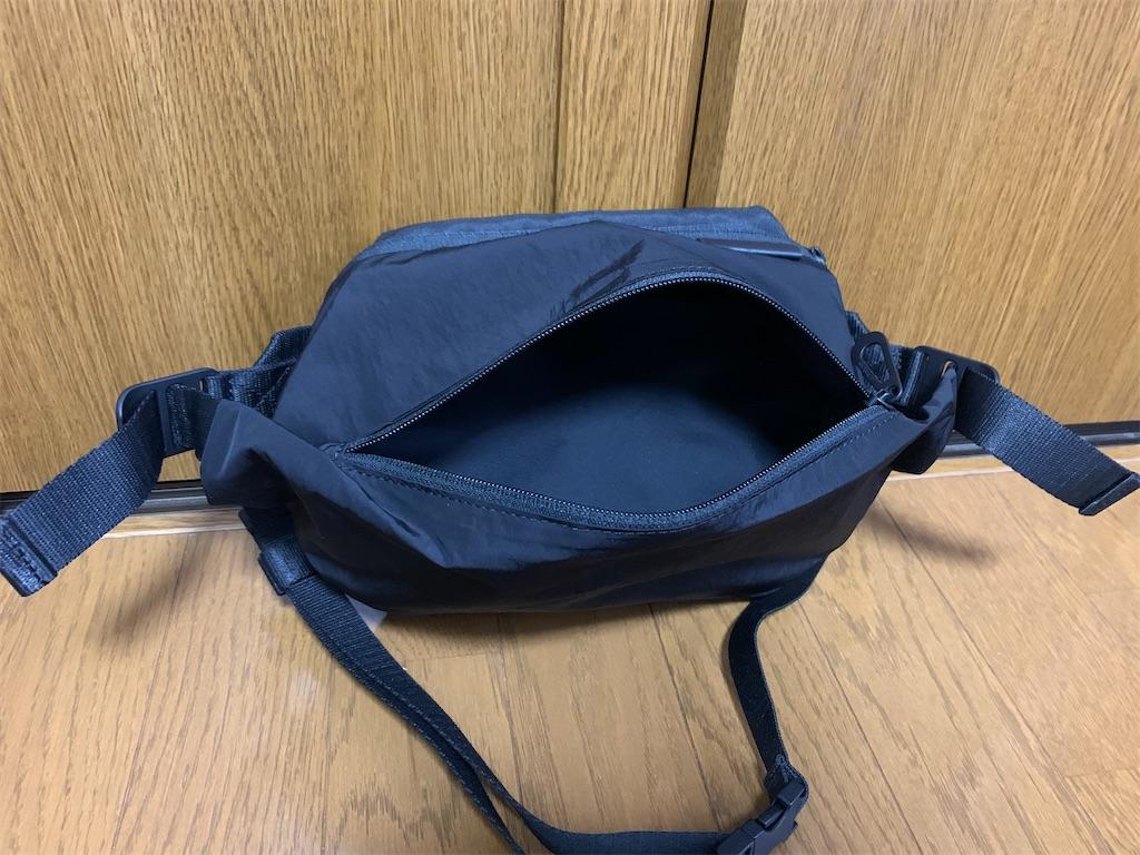 f:id:thebackpack:20201107160744j:image