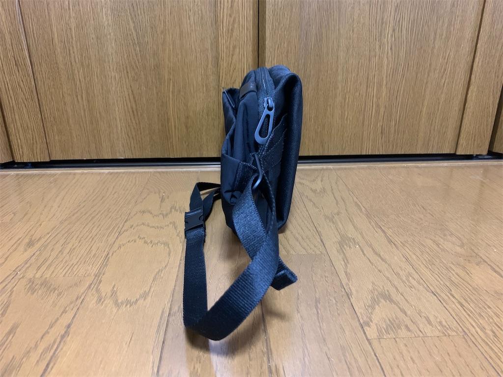 f:id:thebackpack:20201107160750j:image