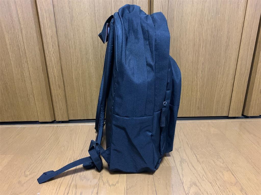 f:id:thebackpack:20201107162441j:image