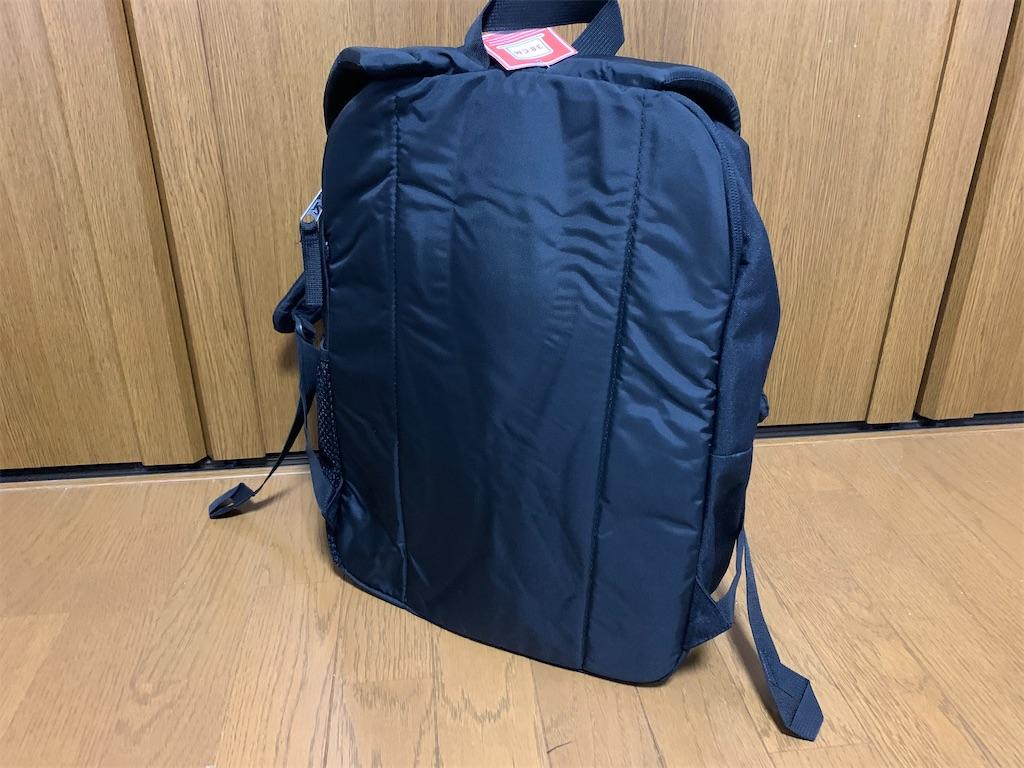 f:id:thebackpack:20201107162452j:image
