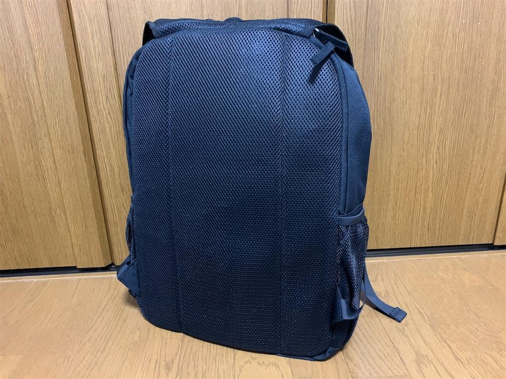 f:id:thebackpack:20201107163621j:image
