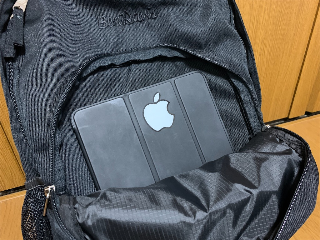 f:id:thebackpack:20201107163636j:image