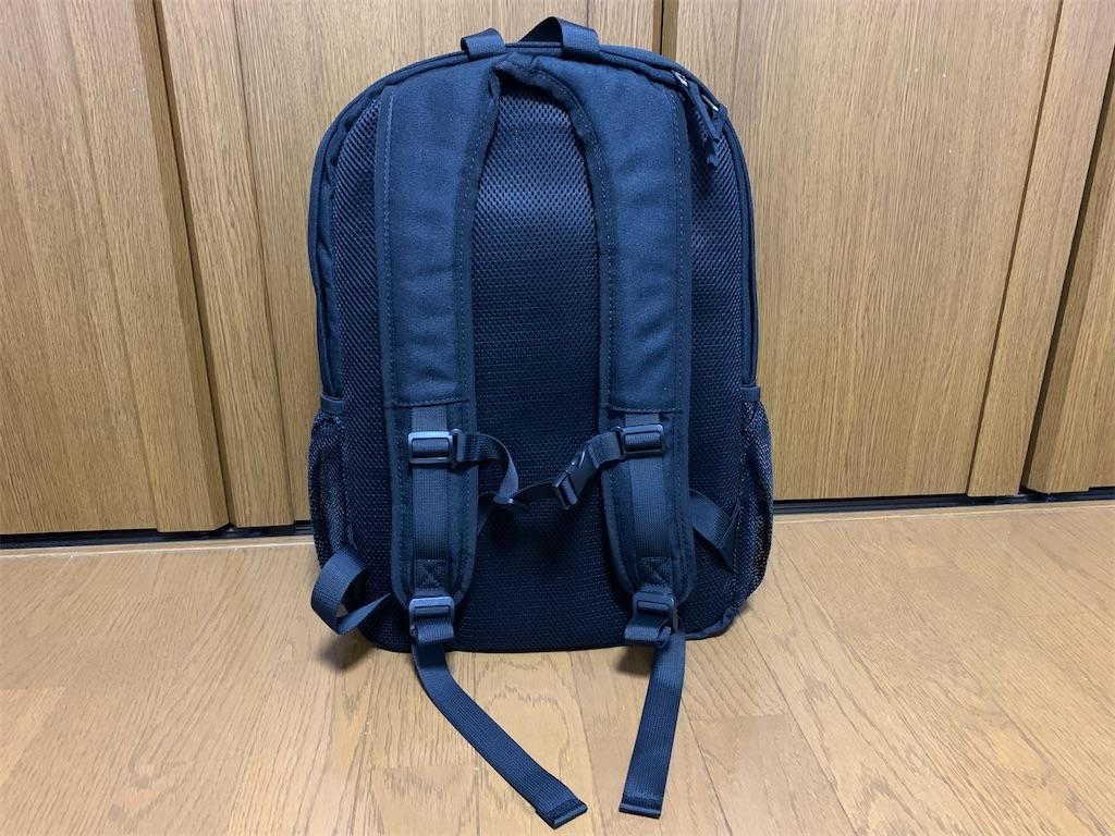 f:id:thebackpack:20201107163649j:image
