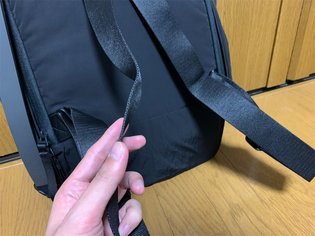 f:id:thebackpack:20201111174345j:image