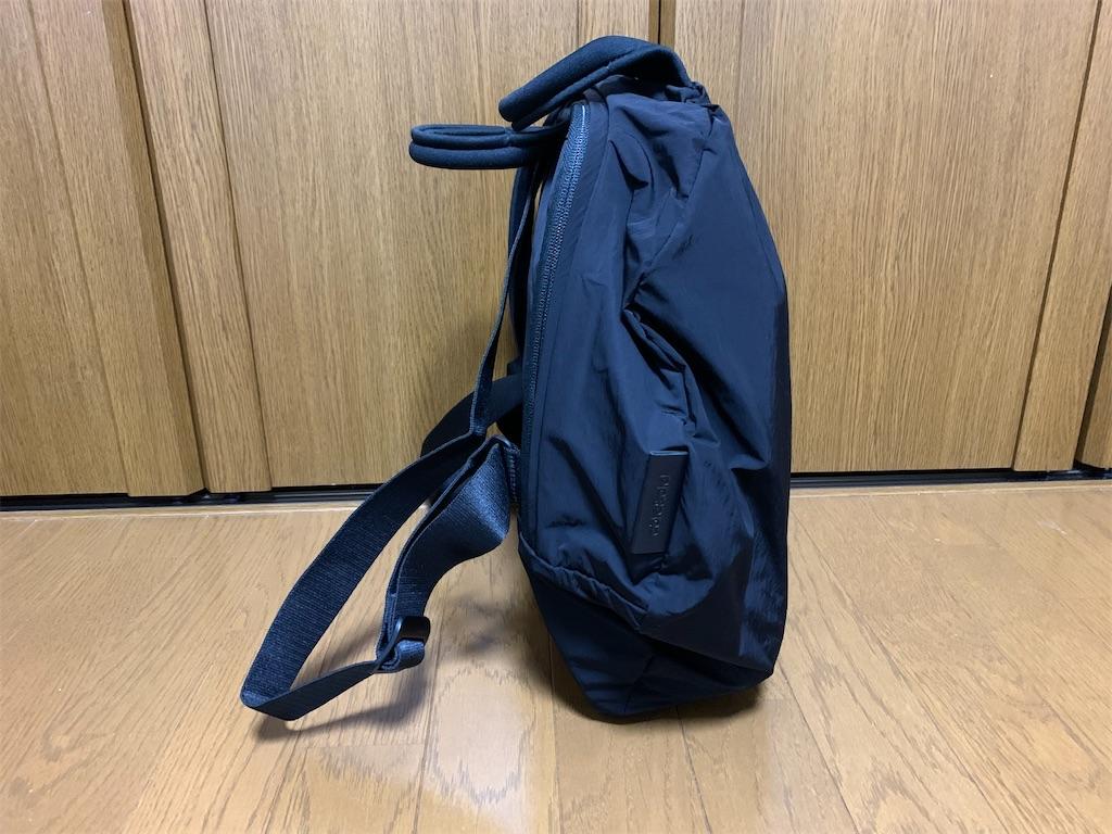 f:id:thebackpack:20201111174402j:image