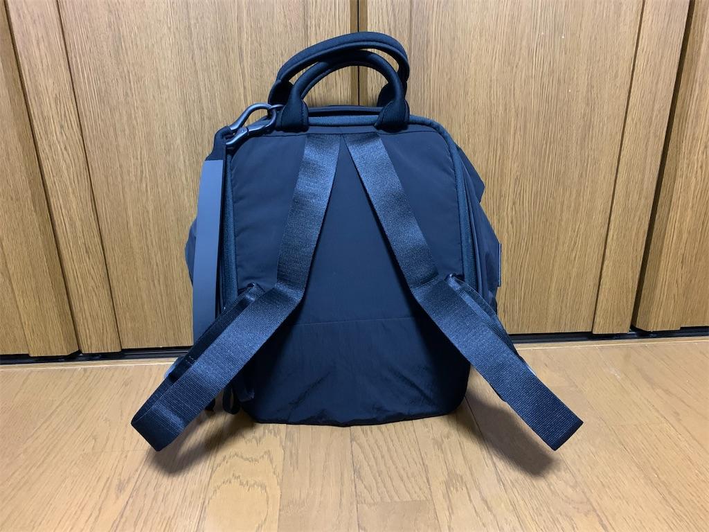 f:id:thebackpack:20201111174405j:image
