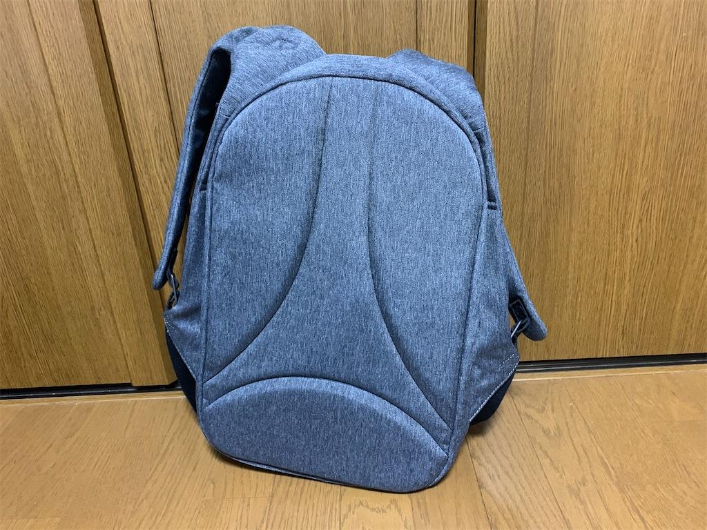 f:id:thebackpack:20201111180350j:image