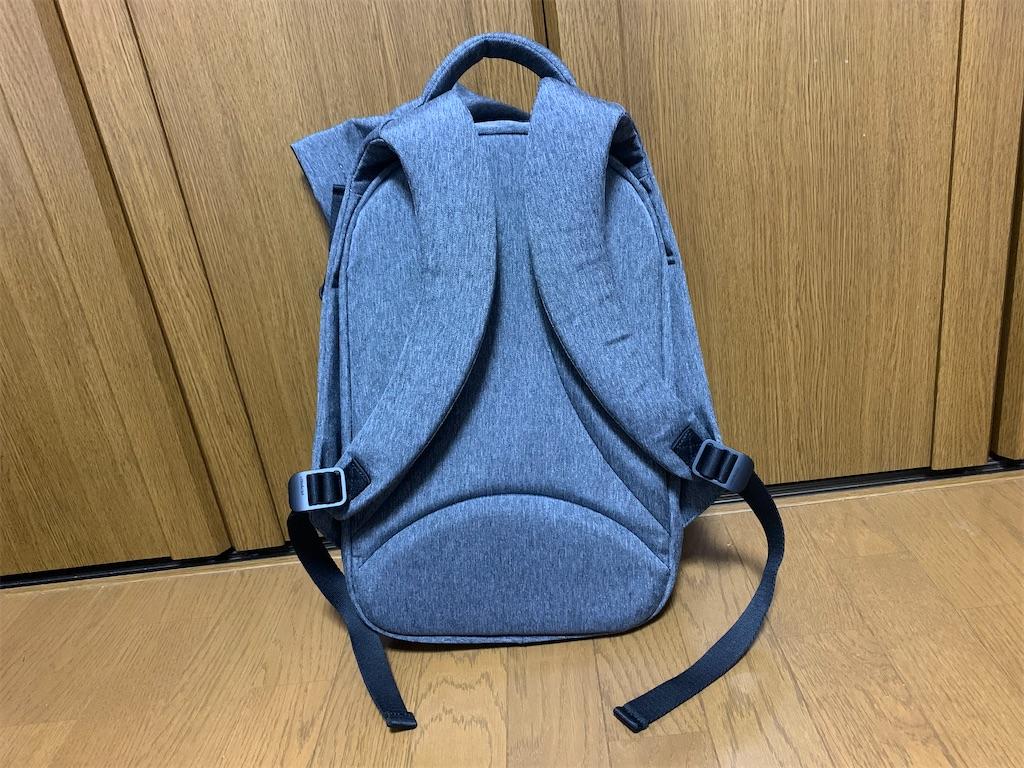 f:id:thebackpack:20201111180419j:image